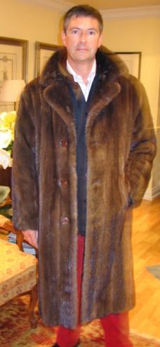 Testimonials | Furs by Chrys